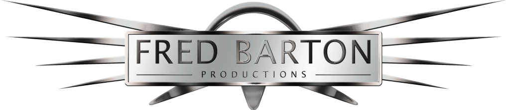 Fred Barton Productions